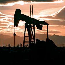Projeto pretende proibir fracking em território paranaense