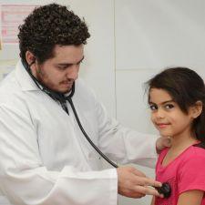 Rasca exalta sucesso do programa Mais Médicos