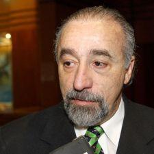 Deputado Rasca quer ampliar movimento antifracking no Paraná