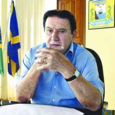 Rasca lamenta a morte de Miguel Jamur