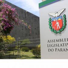Assembleia votará veto aos projetos da Ilha do Mel e Extração de peles