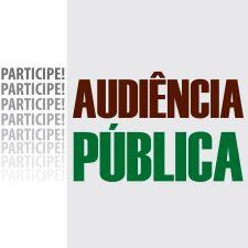 Audiência pública discutirá aumento de impostos sobre vinhos no Paraná