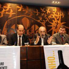 Governo sinaliza acordo para diminuir carga tributária sobre vinhos no PR