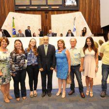 Pesquisas da UFPR trazem novos elementos sobre população animal em Curitiba