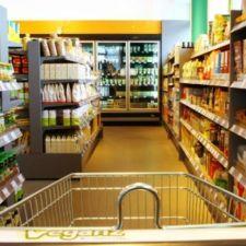 Dia da Reciclagem: Projeto pode obrigar lojas do varejo a coletar e reciclar embalagens dos seus produtos