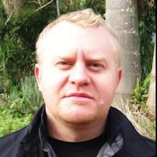 Deputado Rasca lamenta o falecimento do padre Mário Kovalczyk