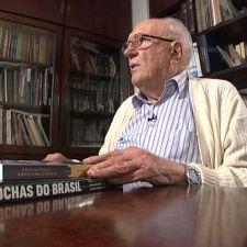 ARTIGO RASCA: O legado de um João José do Paraná