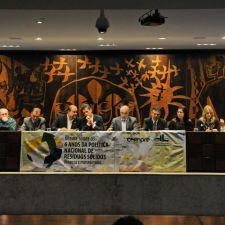 Política de Resíduos Sólidos completa seis anos com avanços e gargalos