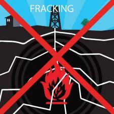 PEC do fracking e PL que suspende o método por 10 anos são aprovados na ALEP