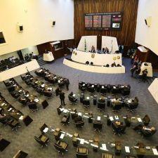 Alep terá Frente Parlamentar em Defesa dos Direitos dos Servidores Públicos