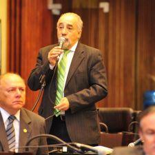 Deputados aprovam suspensão do fracking em todo o Paraná