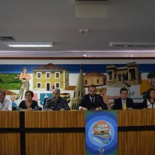 Observatório público será criado para acompanhar despoluição do Rio Belém