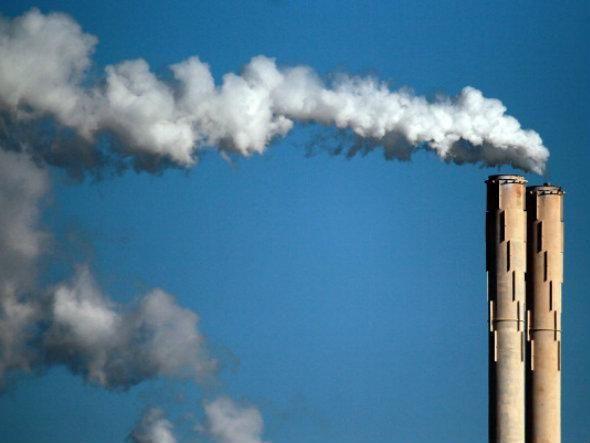 Empresas poluidoras poderão contratar geógrafos como responsáveis técnicos