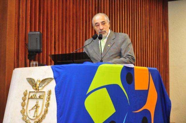 Dia do Meio Ambiente: Rasca lamenta retrocessos ambientais no Brasil e no mundo