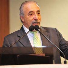 """Frente Ambientalista promove debate sobre os """"5 anos do Código Florestal no Paraná"""""""