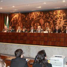 Código Florestal, após cinco anos, ainda engatinha no Paraná e no Brasil