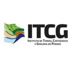 Emendas de Rasca corrigem projeto de reformulação do ITCG