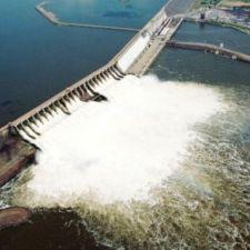 Deputados derrubam veto do Governo que retirava à garantia de indenização para atingidos por barragens