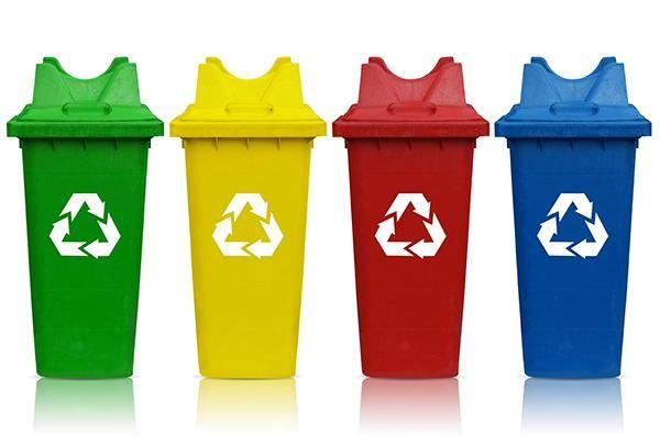 Comércio varejista poderá ser obrigado a recolher e dar a destinação correta a embalagens de recicláveis