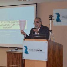 #SemanadoRio - Após apelo, Conselho adia votação de medida que pretende rebaixar a classificação de rios do Paraná