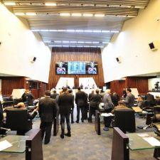 Projeto que isenta ICMS de microgeradores de energia é aprovado na Assembleia Legislativa