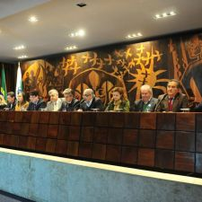 Audiência pública debate impactos de Medida Provisória que altera o Marco Legal do Saneamento Básico