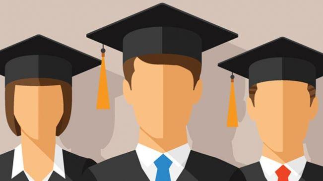 Projeto que prevê colação de grau gratuita a todos os formandos vai à sanção