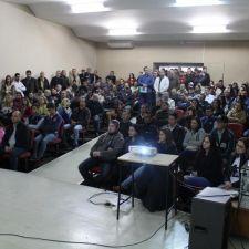 População e especialistas se posicionam sobre possível redução do Parque Lago Azul, em Campo Mourão