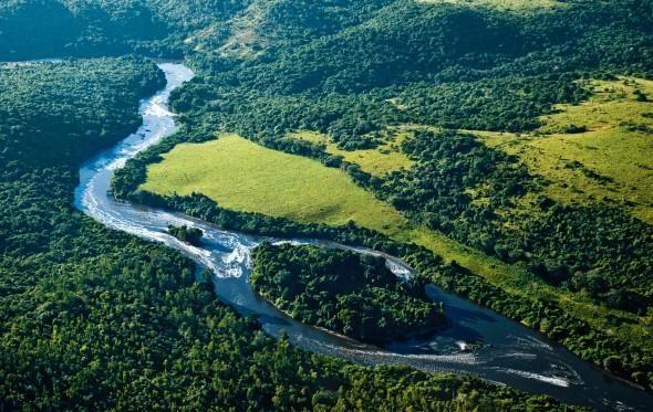 """Lançamento do projeto """"Planos Municipais da Mata Atlântica no Paraná"""" na Assembleia Legislativa"""
