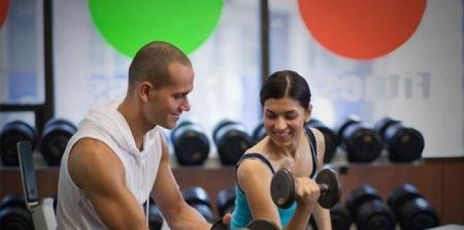 Lei 17.699/2012 - Identificação dos profissionais de Educação Física em academias