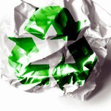 Lei 17.113/2012 - Órgãos públicos devem usar papel reciclado ou certificado