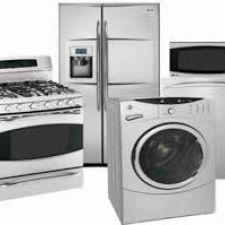 Lei 17.232/2012 - Eletrodomésticos da linha branca: o produto é seu, a embalagem não