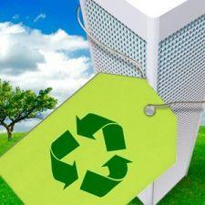 Lei 17.084/2012 - Prédios públicos devem ser ecológicos