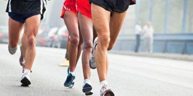 Lei 17.373/2012 - Ampliação do calendário de corridas de rua e de montanha
