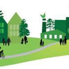 PL 178/2013 - Licitações sustentáveis