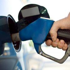 PL 21/2013 - Coibir venda de gasolina adulterada