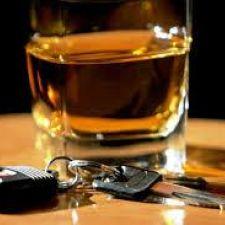 PL 439/2012 - Conscientização contra uso de álcool e direção