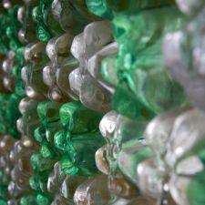 PL 868/2011 - Identificação de vasilhames plásticos