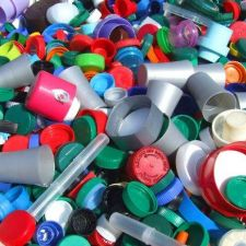 PL 400/2011 - Coleta de vasilhames plásticos
