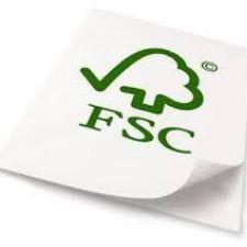PL 324/2011 - Uso de papel reciclado ou certificado pela Administração Pública