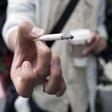 Lei 17.230/2012 - Obriga instalação de coletores de bituca em espaços públicos