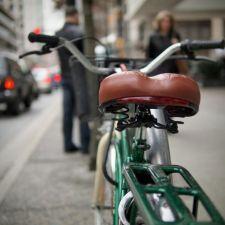 Lei 17.385/2012 - Setembro, mês da bicicleta no Paraná