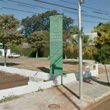 PL 91/2015 - DUP para Centro de Apoio ao Paciente com Câncer, de Londrina