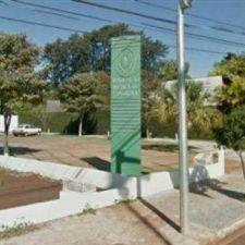 Lei 18.449/2015 - Utilidade Pública para Centro de Apoio ao Paciente com Câncer, de Londrina