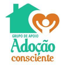 PL 228/2015 - Declara de Utilidade Pública o Grupo de Apoio à Adoção Consciente/GAACO