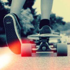 Lei 18.485/2015 - Criação da Semana do Skate no Paraná