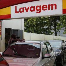 PL 488/2015 -Implantação de cisternas em lavacars e postos de gasolina