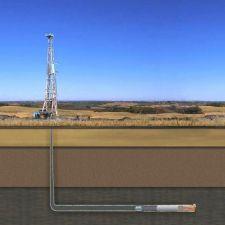 PL 482/2015 - PProíbe a exploração do gás de xisto no Paraná pelo método de fratura hidráulica - fracking