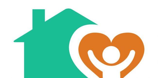 Lei 18.543/2015 - Concessão de Título de Utilidade Pública ao Grupo de Apoio Adoção Consciente