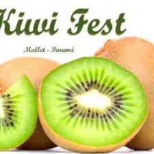 Lei 18.560/2015 - Concessão do Título de Capital do Kiwi ao Município de Mallet